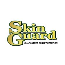 Skin Guard